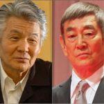 高倉健と菅原文太の2大スターが生きた映画の世界を振り返ってみた☆のサムネイル画像