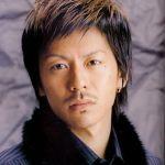 V6森田剛の身長は実は低いのです。でも彼に身長は関係ありません!のサムネイル画像
