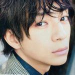 チャラい系卒業!三浦翔平の髪型で大人の黒髪モテ男を作る方法のサムネイル画像
