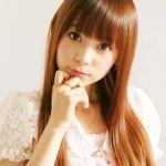 【Gカップ】中川翔子の母親は美人だけどかなり変…!?【コスプレ】のサムネイル画像