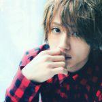爽やかすぎる!西島隆弘さんの髪型とセット方法をまとめました!のサムネイル画像