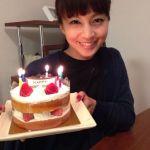 【画像アリ】安田美沙子そっくり!?安田美沙子には双子の弟がいた!のサムネイル画像