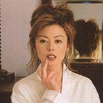 武田久美子さん離婚!離婚の原因は主婦に対する考え方の違い・・のサムネイル画像