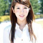 2世タレント・坂口杏里が母を亡くしてからの行動がおかしいと話題にのサムネイル画像