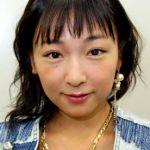元モーニング娘の問題児・加護亜依の夫がとんでもない人間だった!のサムネイル画像
