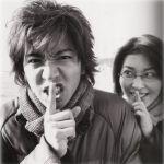 【SMAP】木村拓哉が衝撃発言!?『HERO』に松たか子はいらない…のサムネイル画像