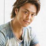 TAKAHIROが噂の元彼女から、人気女優に彼女をチェンジした!?のサムネイル画像