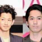 【俳優】永山竜弥と永山絢斗の関係は?そして二人の間の不仲説とは?のサムネイル画像