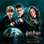 映画「ハリー・ポッター」スピンオフが決定!2016年日本公開予定のサムネイル画像