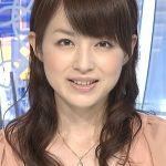 フジテレビの元アナウンサー平井理央の夫は誰?!夫の職業は?!のサムネイル画像