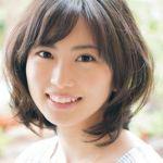 綺麗になったともっぱら評判!志田未来の噂の彼氏とは誰?!のサムネイル画像