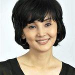 女優・南果歩、大物俳優・渡辺謙の息子と自身の息子との関係のサムネイル画像