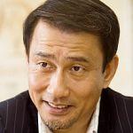 中井貴一の父、佐田啓二さんは早くに事故で他界。命の寿命に因縁?のサムネイル画像
