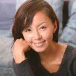田中律子が夫との14年の結婚生活にピリオド。そのキッカケは娘の・・のサムネイル画像