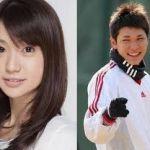 噂が噂を呼ぶのか?!巨人の坂本勇人さんが大島優子さんと熱愛?のサムネイル画像