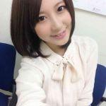 元AKB48の小野恵令奈の引退は妊娠が原因?!夜遊びアイドルは今のサムネイル画像