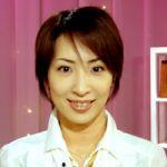 Dr.倫太郎に出演で人気上昇中☆宝塚出身、真飛聖の結婚情報発信!のサムネイル画像