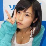 こじるりこと、小島瑠璃子さんの偏差値は75!大学はどこに入学?のサムネイル画像