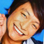 【香取慎吾38歳】の声変わりってどうゆう事?調べてみましたのサムネイル画像