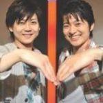 今大人気の男性声優・梶裕貴さんと下野紘さんってどんな人??のサムネイル画像