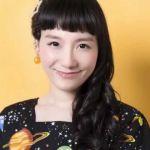 【シノラー】現在の大人になった篠原ともえがかわいいと話題に!のサムネイル画像