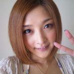 元モーニング娘、石川梨華の父が話題に・・その理由はブログの写真?のサムネイル画像