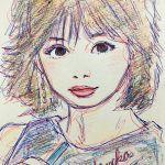 畑野ひろ子は元旦那も今の旦那も有名人!整形もして幸せそうと話題!のサムネイル画像