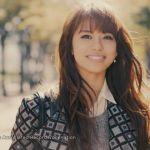 E-girlsのメンバー佐藤晴美さんをご紹介☆意外な素顔を発見!のサムネイル画像