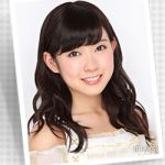 NMB48の元センター渡辺美優紀には彼氏がいる!?相手は!?のサムネイル画像