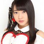 女優志望!AKB48木崎ゆりあの写真集!エピソードも紹介します!のサムネイル画像