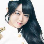 AKB48の峯岸みなみがかわいい!峯岸みなみのかわいさを検証!のサムネイル画像