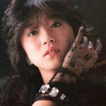 中森明菜・NHK紅白歌合戦に8回出場した実力派シンガー・その楽曲は?のサムネイル画像