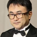 三谷幸喜の妻は年の離れたオジサン好き!?60歳頃、映画監督を引退?のサムネイル画像