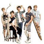 発足から3年!SHINeeのファンクラブ「WORLD J」を徹底解剖します!のサムネイル画像