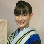 マイコは妻夫木聡の熱愛彼女!過去遍歴と結婚疑惑を認めた!?のサムネイル画像