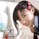 【動画】橋本環奈が出演する「バカッコイイCM」がすごすぎると話題のサムネイル画像