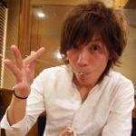 あの矢口真里の浮気相手の梅田賢三の現在はどうなっている!? のサムネイル画像