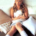 浮気騒動で離婚してしまった矢口真里さんの彼氏を調べてみましたのサムネイル画像
