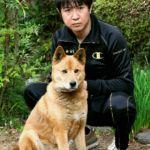 【人気声優】杉田智和に彼女が存在する!!これってほんと??!!のサムネイル画像