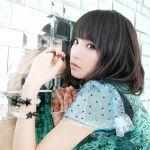 【アニソン歌手】lisaのライブの衣装がかわいすぎると話題に!のサムネイル画像