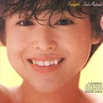 【神曲の宝庫】アイドル時代の松田聖子のおススメアルバムの数々のサムネイル画像