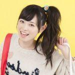 モデルで女優でアイドル☆あの「まいんちゃん」の現在の姿とは!のサムネイル画像
