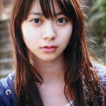 女優「山下リオ」の本名は?実の姉、大塚千弘とスタイル比較!のサムネイル画像