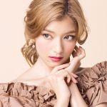 何もかもかわいい!愛されモデル・ローラの魅力を徹底追及!のサムネイル画像