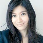 子供を有名市立幼稚園に合格させたママ篠原涼子とは?夫の愛とは?のサムネイル画像
