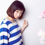 19歳のシンデレラガール!大原櫻子の現在までのpv動画まとめのサムネイル画像