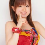 【紺野あさ美アナ】モーニング娘。OGとして一夜限りの復活!? のサムネイル画像