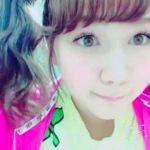 エロくないムッチリBody☆村重杏奈の水着は可愛いさ全開!!のサムネイル画像
