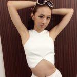 なりたい顔1位!!北川景子のトレビア~ンな写真集のまとめ☆のサムネイル画像