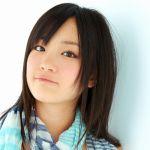 気になる!元SKE48・矢神久美さんの現在について調べてみました!のサムネイル画像